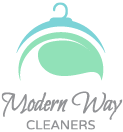 Modern Way Cleaners